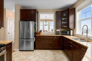 Photo 9: 5285 Dewar Rd in : Na North Nanaimo House for sale (Nanaimo)  : MLS®# 865816