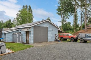 Photo 4: 123 Storrie Rd in : CR Campbell River South House for sale (Campbell River)  : MLS®# 878518
