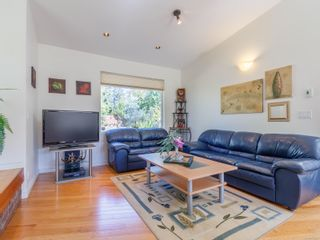 Photo 55: 102 Garner Cres in : Na University District House for sale (Nanaimo)  : MLS®# 857380