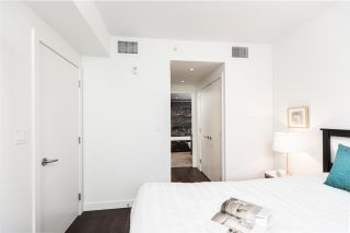 """Photo 14: 503 1515 ATLAS Lane in Vancouver: South Granville Condo for sale in """"Shannon Wall Centre Kerrisdale -Cartier House"""" (Vancouver West)  : MLS®# R2580784"""