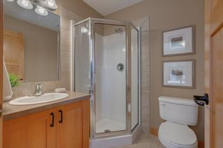 Photo 25: 2003 41 Avenue SW in Calgary: Altadore Detached for sale : MLS®# A1071067