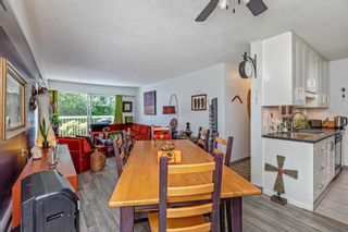 Photo 7: 101 7436 STAVE LAKE Street in Mission: Mission BC Condo for sale : MLS®# R2603469