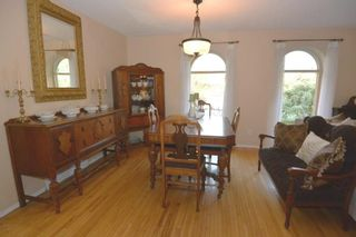"""Photo 8: 4567 ALFRED Crescent in Smithers: Smithers - Town House for sale in """"Wildwood"""" (Smithers And Area (Zone 54))  : MLS®# R2212533"""