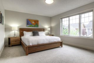 Photo 20: 9 MARY DOVER Drive SW in Calgary: Currie Barracks Detached for sale : MLS®# A1107155