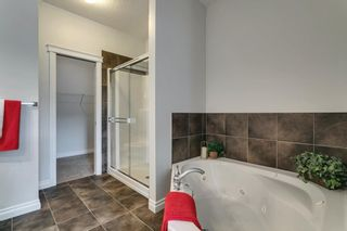 Photo 17: 2965 Peacekeepers Way SW in Calgary: Garrison Green Row/Townhouse for sale : MLS®# A1135456