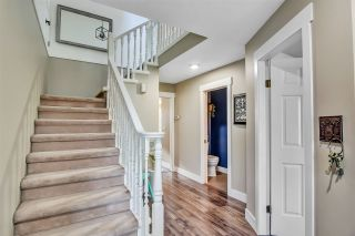 """Photo 35: 6219 189TH STREET Street in Surrey: Cloverdale BC House for sale in """"Eaglecrest"""" (Cloverdale)  : MLS®# R2549565"""