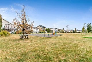 Photo 32: 520 Lineham Acres Drive NW: High River Semi Detached for sale : MLS®# A1041916