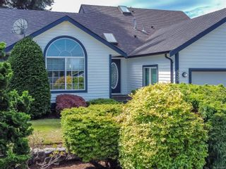 Photo 12: 525 Cove Pl in : CR Willow Point House for sale (Campbell River)  : MLS®# 884520
