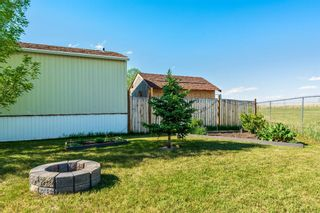 Photo 24: 410 Homestead Trail: High River Mobile for sale : MLS®# A1115384