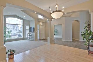 Photo 3: 13531 158 Avenue in Edmonton: Zone 27 House for sale : MLS®# E4255231
