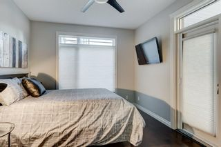 Photo 17: 1101 24 Hemlock Crescent SW in Calgary: Spruce Cliff Apartment for sale : MLS®# A1154369