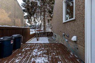 Photo 44: 11142 72 Avenue in Edmonton: Zone 15 House for sale : MLS®# E4226704