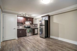 Photo 34: 214 REGINA Street in New Westminster: Queens Park House for sale : MLS®# R2512450