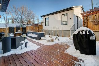 Photo 37: 2019 44 Avenue SW in Calgary: Altadore Detached for sale : MLS®# A1064172