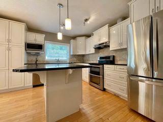 Photo 13: 14627 MACKENZIE Drive in Edmonton: Zone 10 House for sale : MLS®# E4255486