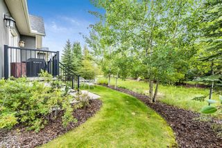 Photo 34: 237 Elbow Ridge Haven in Rural Rocky View County: Rural Rocky View MD Semi Detached for sale : MLS®# A1143641