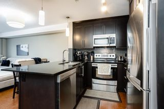 Photo 5: 1102 155 Skyview Ranch Way NE in Calgary: Skyview Ranch Apartment for sale : MLS®# A1140487