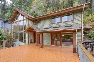 Photo 1: 1880 RIVERSIDE Drive in North Vancouver: Seymour NV House for sale : MLS®# R2221043