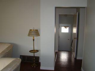 Photo 17: 13507 84A Street in Edmonton: Zone 02 House for sale : MLS®# E4227401