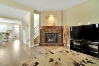 Photo 7: 3398 WILKIE Avenue in Coquitlam: Burke Mountain House for sale : MLS®# R2615131