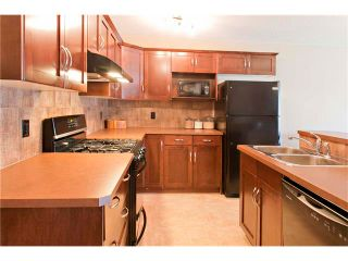 Photo 9: 91 148 CHAPARRAL VALLEY Gardens SE in Calgary: Chaparral House for sale : MLS®# C4034685