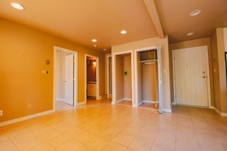 Photo 31: 4408 STONE Crescent in West Vancouver: Cypress House for sale : MLS®# R2596407