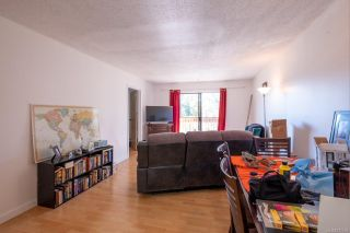 Photo 18: 503 4728 Uplands Dr in : Na Uplands Condo for sale (Nanaimo)  : MLS®# 877494
