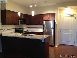 Photo 13: 310 844 Goldstream Ave in VICTORIA: La Langford Proper Condo for sale (Langford)  : MLS®# 754049