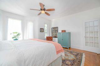 Photo 16: 401 Shaw Street in Toronto: Trinity-Bellwoods House (3-Storey) for sale (Toronto C01)  : MLS®# C4804197