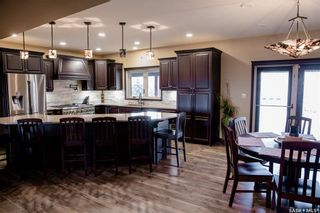 Photo 15: Heidel Acreage in North Battleford: Residential for sale (North Battleford Rm No. 437)  : MLS®# SK852785