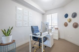 """Photo 16: 207 2343 ATKINS Avenue in Port Coquitlam: Central Pt Coquitlam Condo for sale in """"PEARL"""" : MLS®# R2571345"""
