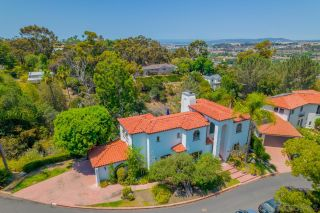 Photo 7: MISSION HILLS House for sale : 4 bedrooms : 4260 Randolph St in San Diego