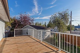 Photo 18: 416 PENWORTH Rise SE in Calgary: Penbrooke Meadows Detached for sale : MLS®# A1025752
