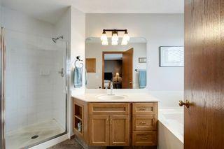 Photo 20: 260 Douglasbank Place SE in Calgary: Douglasdale/Glen Detached for sale : MLS®# A1042919