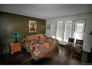 Photo 12: 43 Fillion Rue in STJEAN: Manitoba Other Residential for sale : MLS®# 1504580