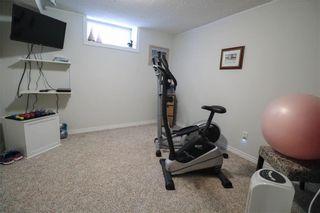 Photo 30: 42 Rizzuto Bay in Winnipeg: Mission Gardens Residential for sale (3K)  : MLS®# 202104122