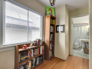 Photo 15: 1175 CYPRESS Street in Vancouver: Kitsilano House for sale (Vancouver West)  : MLS®# R2592260