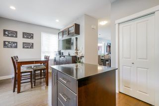 """Photo 9: 44 7088 191 Street in Langley: Clayton Townhouse for sale in """"MONTANA"""" (Cloverdale)  : MLS®# R2585334"""