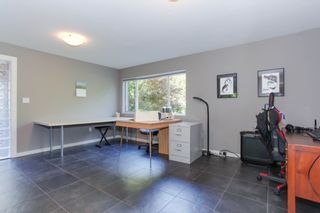 Photo 13: 1240 49 Street in Delta: Cliff Drive House for sale (Tsawwassen)  : MLS®# R2561468