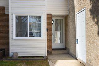 Photo 3: 279 GRANDIN Village: St. Albert Townhouse for sale : MLS®# E4248136