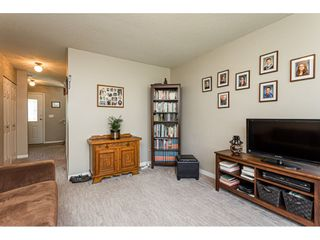Photo 12: 19293 63A Avenue in Surrey: Clayton House for sale (Cloverdale)  : MLS®# R2559799