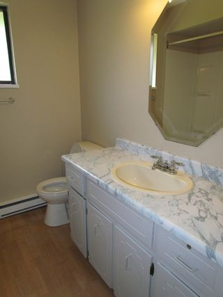 Photo 8: 35348 WELLS GRAY AV in ABBOTSFORD: Abbotsford East House for rent (Abbotsford)