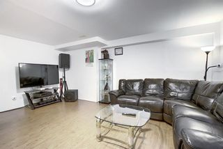 Photo 26: 47 Appleburn Close SE in Calgary: Applewood Park Detached for sale : MLS®# A1049300