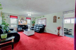 Photo 5: 253 LEE RIDGE Road in Edmonton: Zone 29 House for sale : MLS®# E4237736