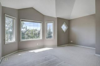 Photo 17: 434 19 Avenue NE in Calgary: Winston Heights/Mountview Detached for sale : MLS®# A1122987