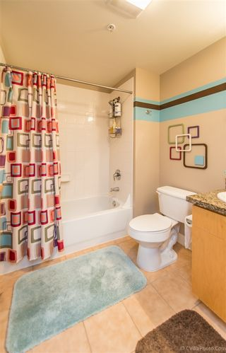 Photo 17: HILLCREST Condo for sale : 2 bedrooms : 3812 Park Blvd. #313 in San Diego