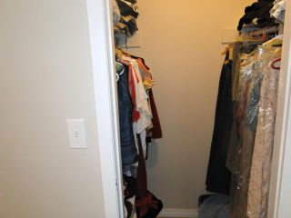 Photo 7: 6767 Betsworth Avenue in WINNIPEG: Charleswood Residential for sale (South Winnipeg)  : MLS®# 1021568