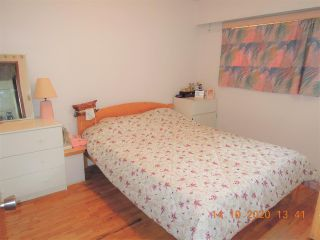 Photo 12: 5168 MOSS STREET in Vancouver: Collingwood VE House for sale (Vancouver East)  : MLS®# R2508875