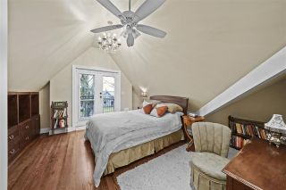 Photo 18: 2930 W 28TH AVENUE in Vancouver: MacKenzie Heights House for sale (Vancouver West)  : MLS®# R2534958
