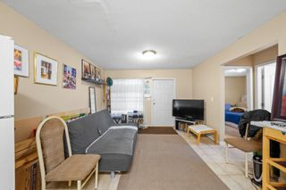 Photo 25: 318 HUME Street in New Westminster: Queensborough House for sale : MLS®# R2618681